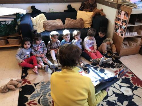 Preschool-Blue-Room-003