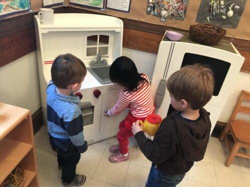 Preschool-Blue-Room-005