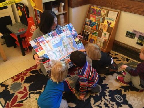 Preschool-Blue-Room-014