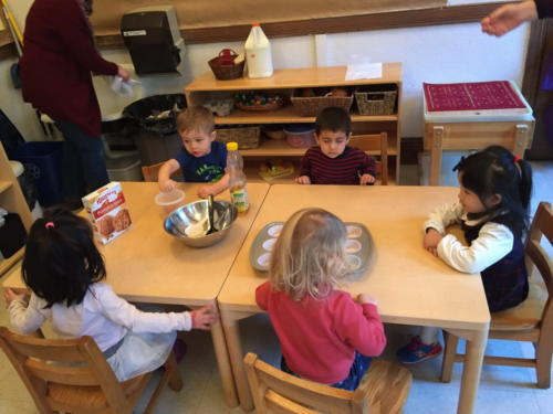 Preschool-Blue-Room-020