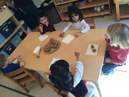 Preschool-Blue-Room-021