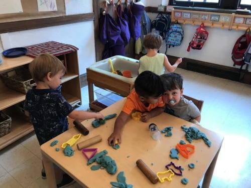 Preschool-Blue-Room-028