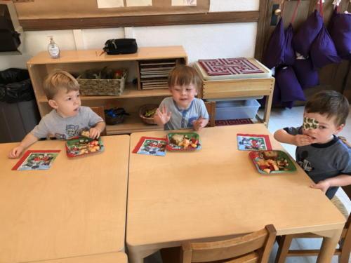 Preschool-Blue-Room-032
