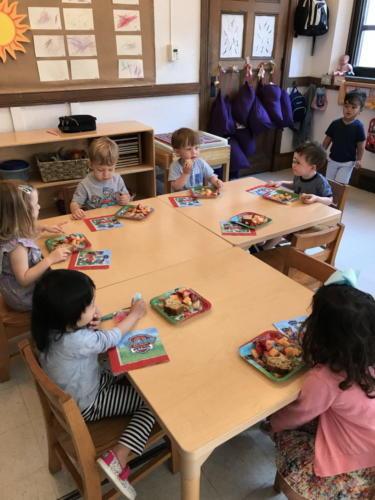 Preschool-Blue-Room-033