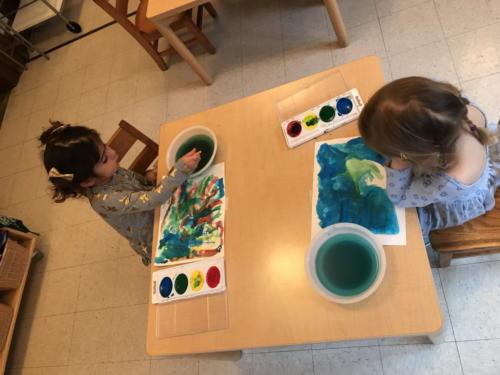 Preschool-Blue-Room-038