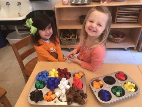 Preschool-Blue-Room-039