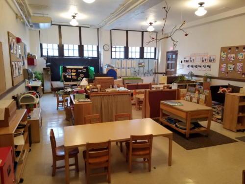Preschool-Facilities-002