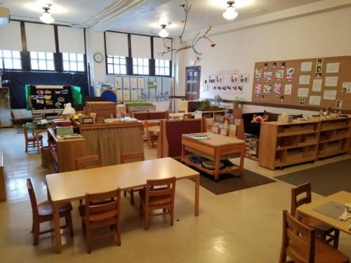 Preschool-Facilities-003