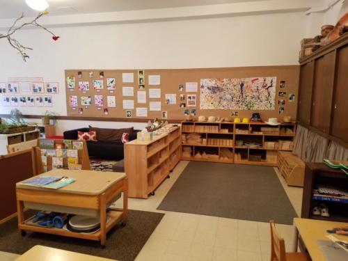 Preschool-Facilities-004