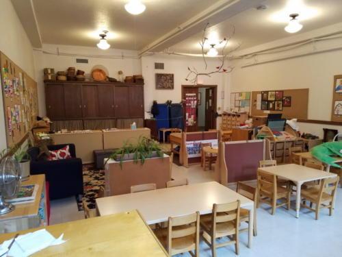 Preschool-Facilities-005