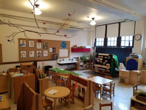 Preschool-Facilities-007