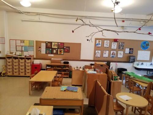 Preschool-Facilities-008