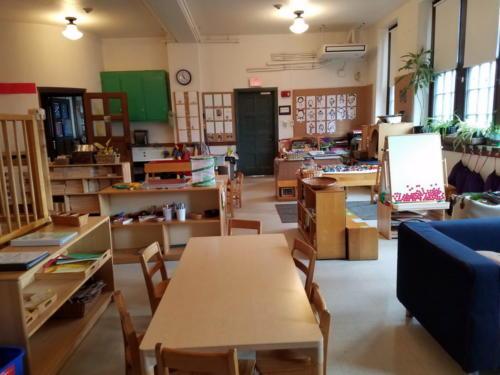 Preschool-Facilities-009