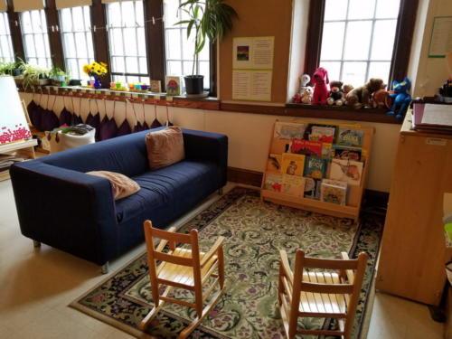 Preschool-Facilities-010