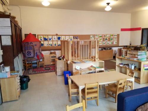 Preschool-Facilities-011