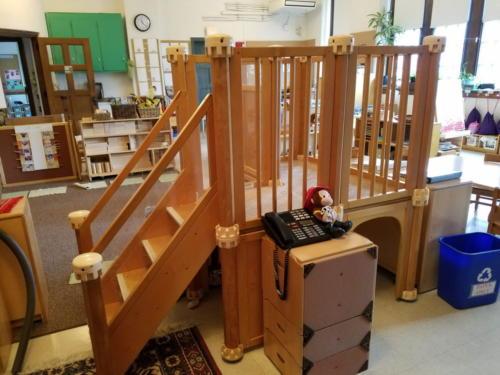 Preschool-Facilities-012