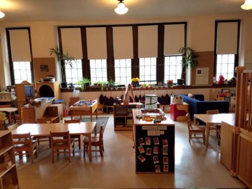 Preschool-Facilities-013