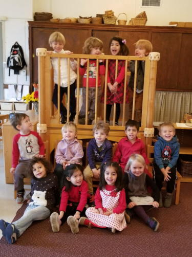 Preschool-Green-Room-002