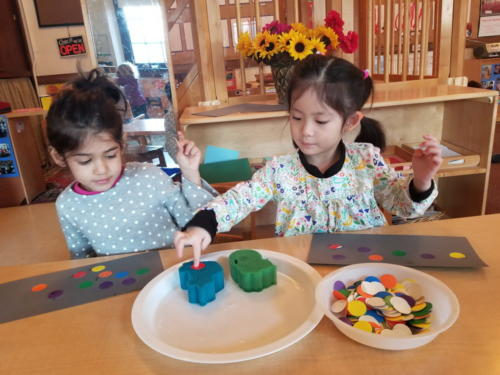 Preschool-Green-Room-004