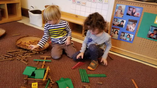 Preschool-Green-Room-006