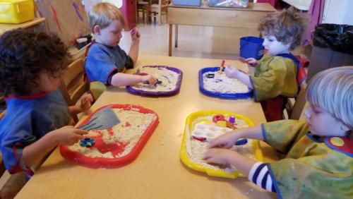 Preschool-Green-Room-010