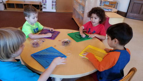 Preschool-Green-Room-012