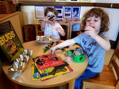 Preschool-Green-Room-016