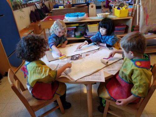 Preschool-Green-Room-017