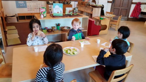 Preschool-Green-Room-018