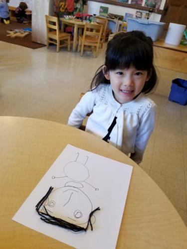 Preschool-Green-Room-028