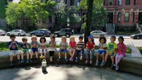 Preschool-Green-Room-031