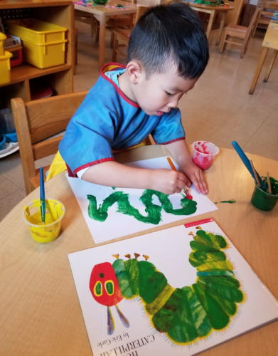 Preschool-Green-Room-047