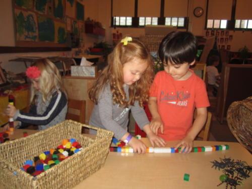 Preschool-Red-Room-009