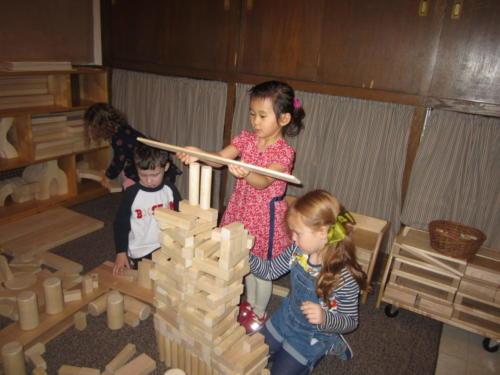 Preschool-Red-Room-017