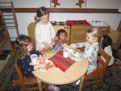 Preschool-Red-Room-018