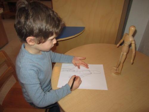 Preschool-Red-Room-020