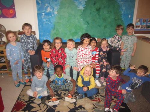 Preschool-Red-Room-022