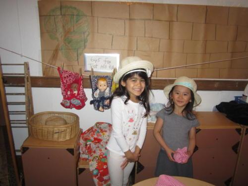 Preschool-Red-Room-023