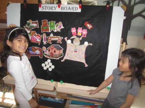 Preschool-Red-Room-024