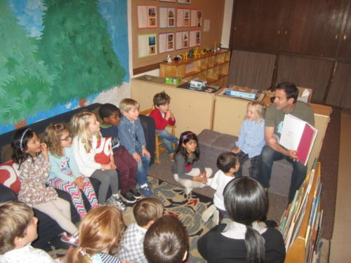 Preschool-Red-Room-026