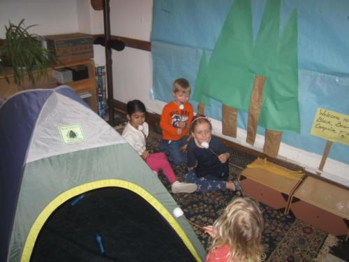 Preschool-Red-Room-028