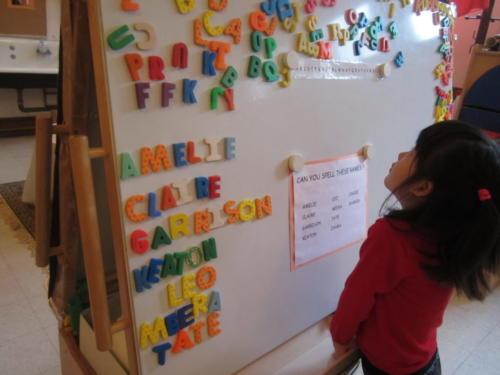 Preschool-Red-Room-029