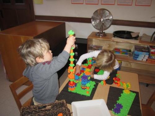 Preschool-Red-Room-031