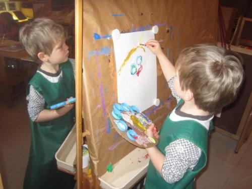 Preschool-Red-Room-035
