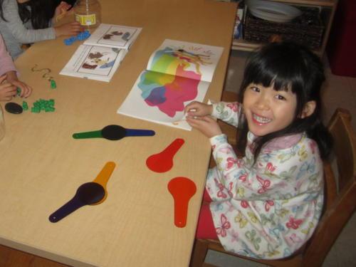 Preschool-Red-Room-036