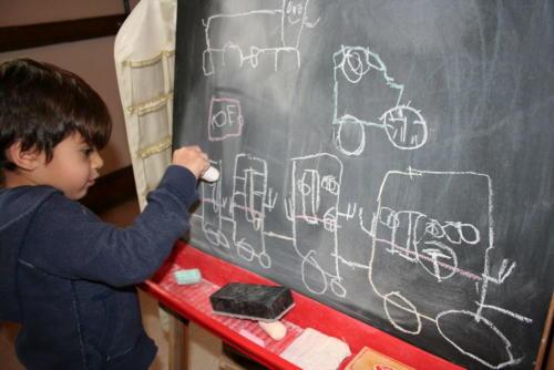 Preschool-Red-Room-038